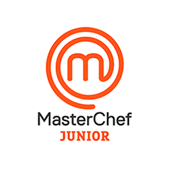 masterchef-junior.png