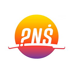 pns.png