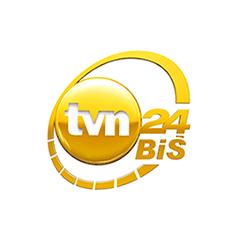 tvn24-bis.png